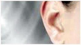 trattamenti sordita