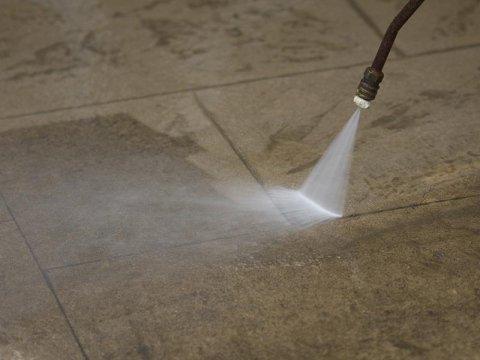 trattamento pavimenti pietra