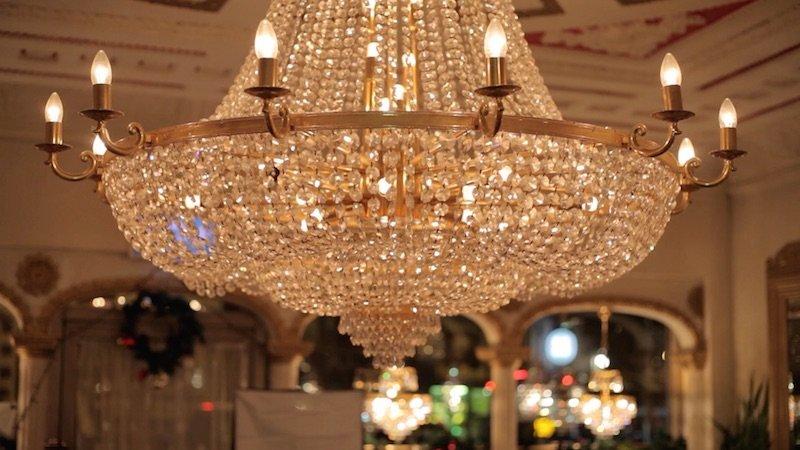 decorative ceiling lights