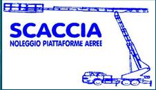 Scaccia