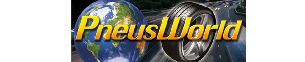 pneus world
