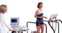 Malattie cardiovascolari