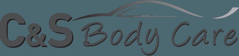 C&S Body Care logo