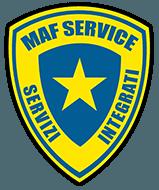 MAF SERVICE Servizi integrati