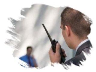servizi di vigilanza milano