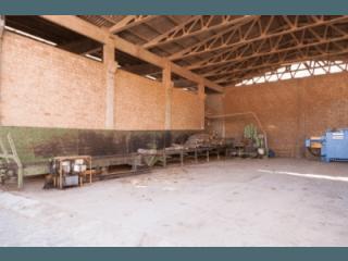 produzione legna