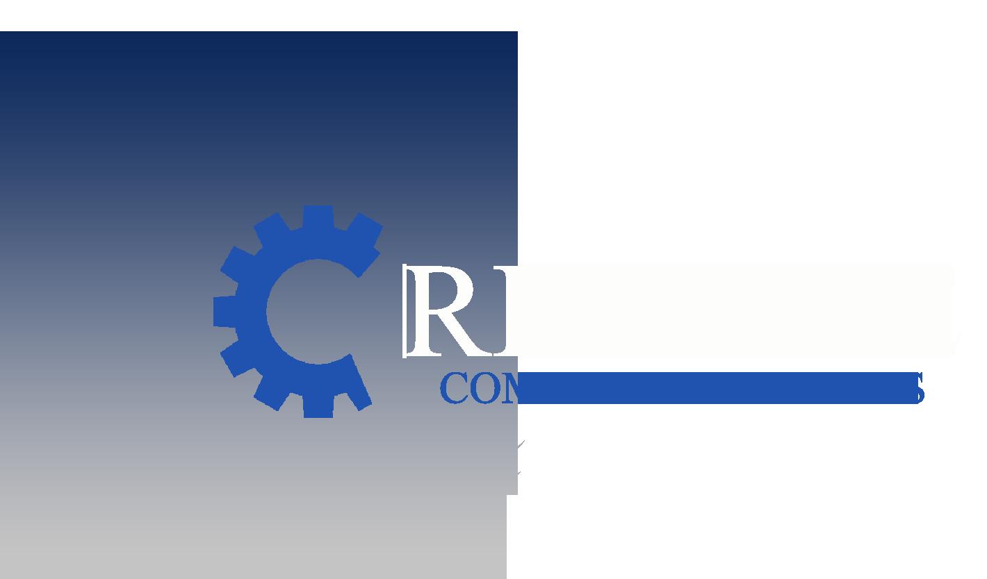 Creative Computer Concept Logo