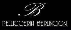 pellicceria-berlincioni-firenze