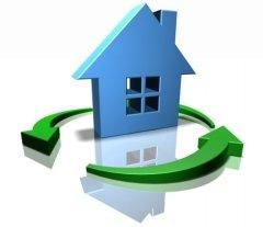compravendita immobiliare,contratto di mutuo, preventivi notai palermo