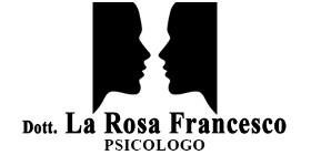 Psicologo dott. Francesco La Rosa