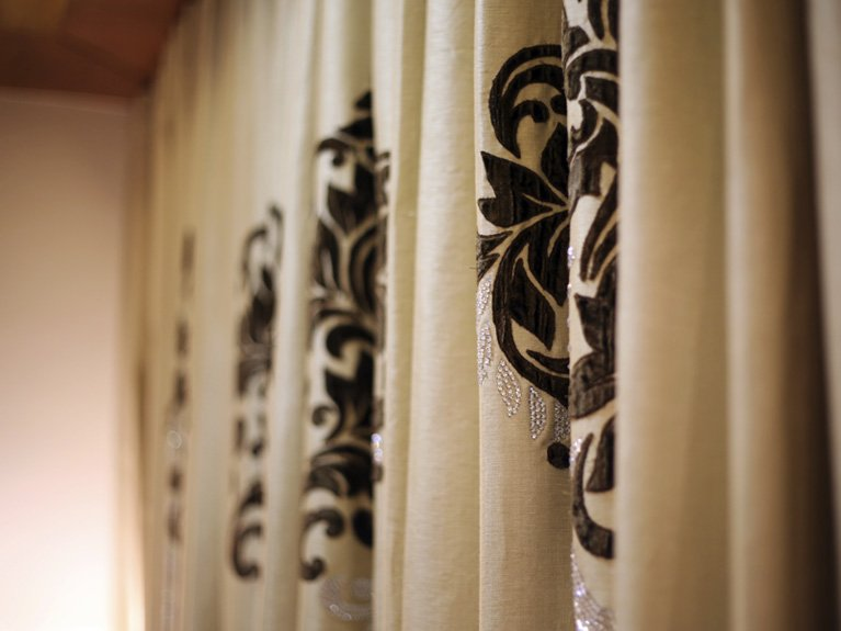 Curtains | Geelong | Rawson Interiors | Rawson Interiors
