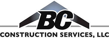 BC Construction Services, LLC