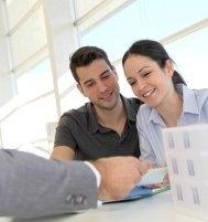 Assistenza vendita case