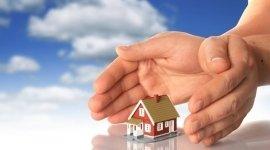 consulenti immobiliari, agenzia consulenti immobiliari, agenzia consulenza immobiliare