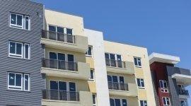 affitto bilocale, locazione bilocale, affitto monolocale
