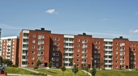 acquisto appartamenti, visite appartamenti vendita, vendesi appartamenti