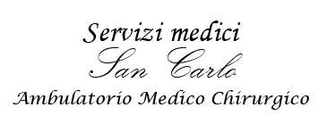 ambulatorio medico chirurgico