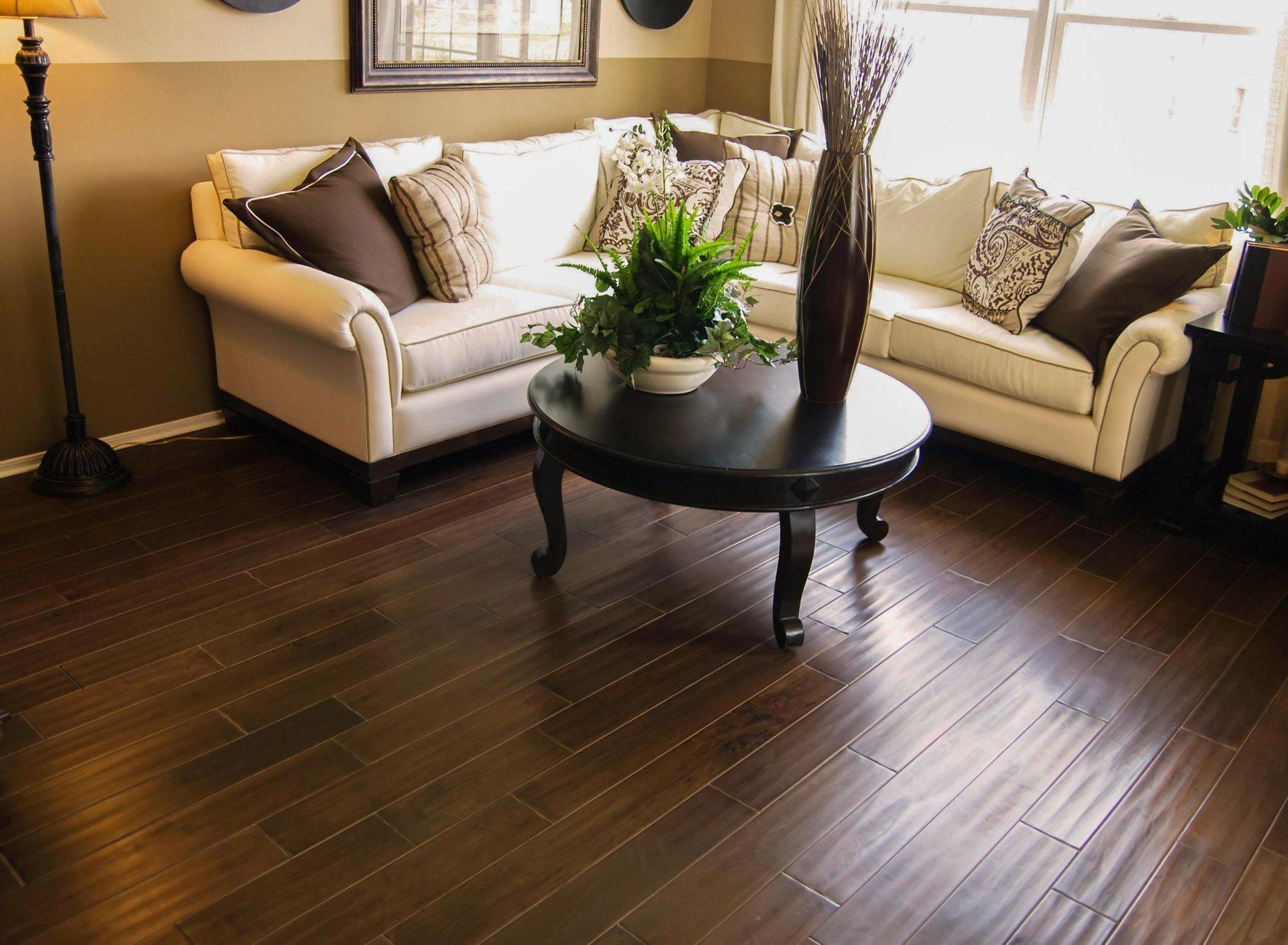 Flooring Contractor In Corpus Christi Tx Guarantee
