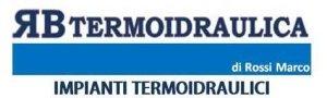 RB Termoidraulica