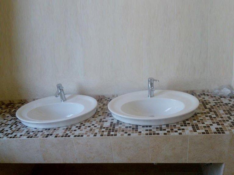 posa lavelli