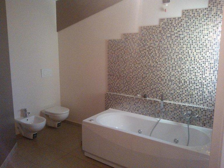 rivestimenti vasca con doccia