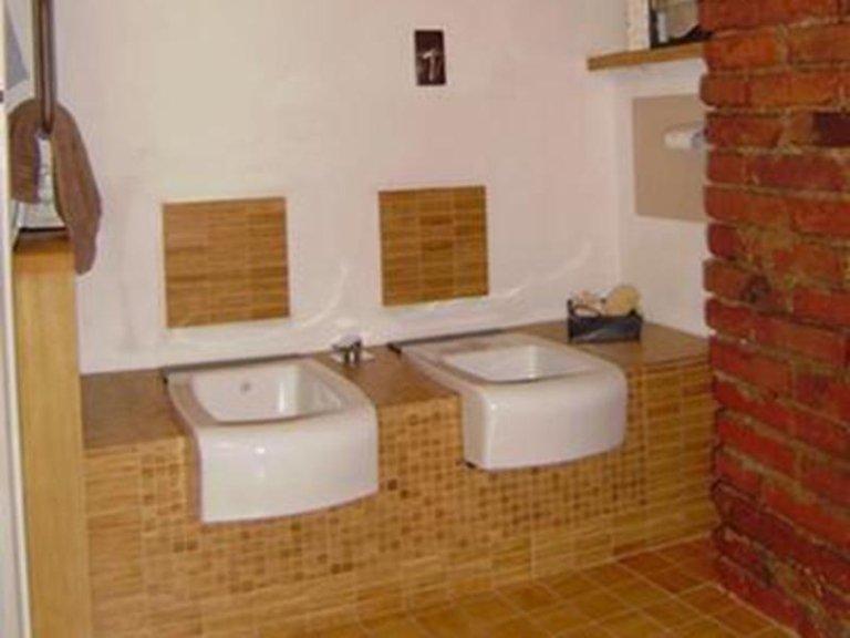 lavabi su misura