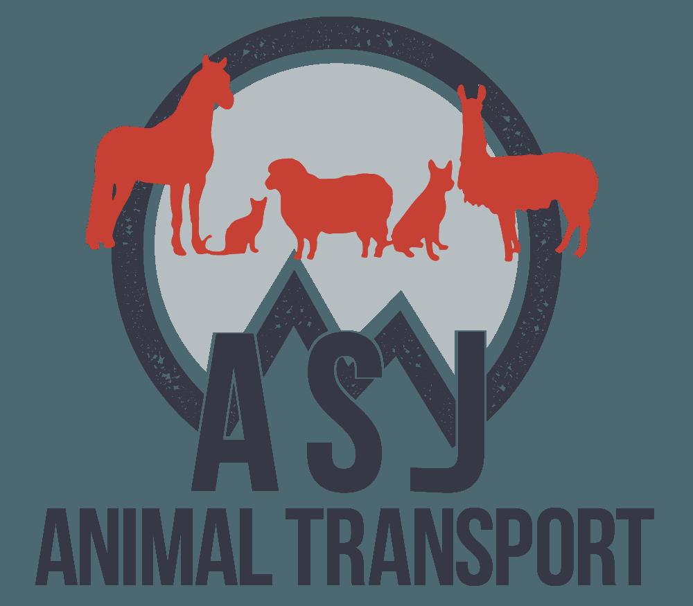 ASJ Animal Transport in CT | Animal TransportationServices FAQ
