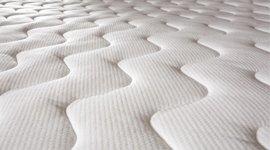 rifacimento materassi