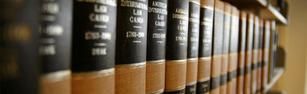 Studio legale, studio associato, avvocato, avvocati, Leonardi avv. Roberta