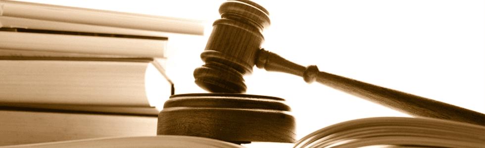 accordi in caso di separazione e divorzio, accordi sull