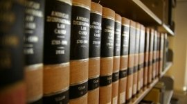 diritto amministrativo, avvocato civilista, consulenze legali