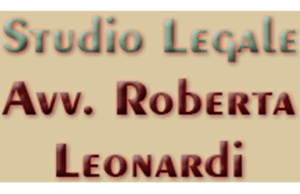 studio legale, avvocato, avvocati, Leonardi avv. Roberta, Viterbo, Tuscania, Vt