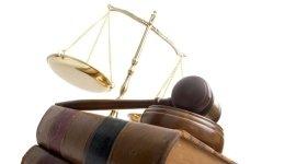 Assistenza legale, accertamenti patrimoniali, assistenza a proprietari immobiliari