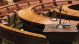 assistenza giudiziale per ritiro crediti, accordi in caso di separazione e divorzio, accordi sull'assegno di mantenimento