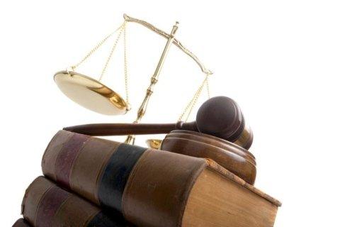 studio legale, avvocati, avvocato, viterbo, tuscania,