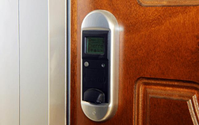 serrature di sicurezza, infissi, Dierre, Rieti