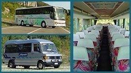 ncc minibus