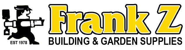 Frank Z Building & Garden Supplies