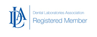 dental lab association