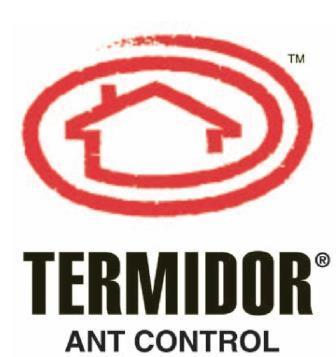 Termidor  ant control Massachusetts