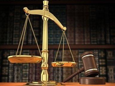 studio Legale associato Pietricola