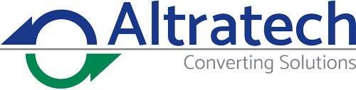 altratech converting solutions logo