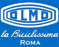 vendita biciclette roma