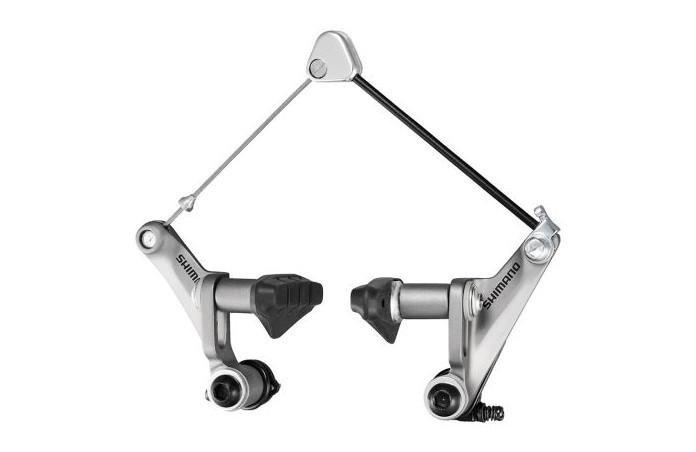 Freni shimano cantilever  brake