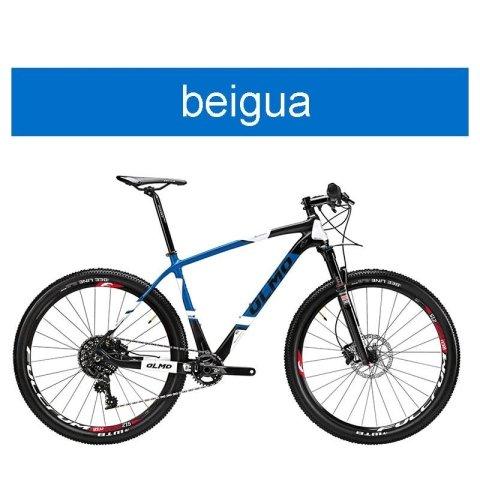 beigua