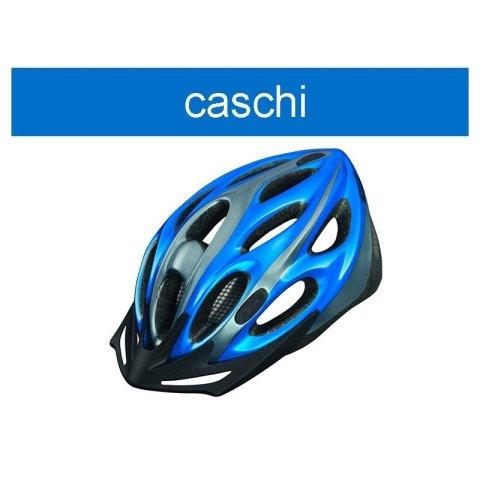 Caschi