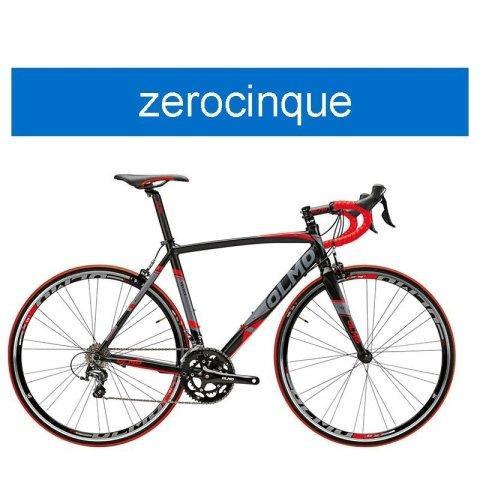 Zerocinque