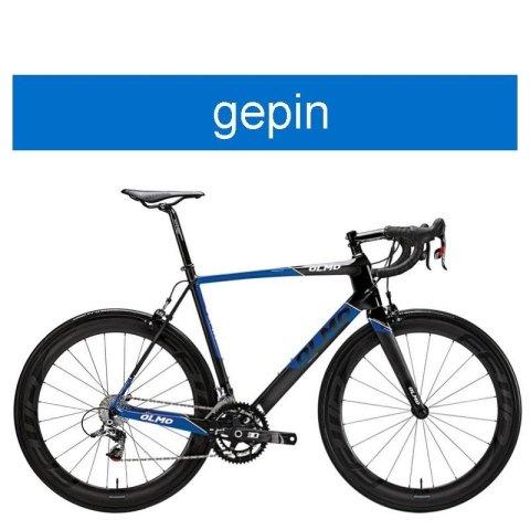 Gepin