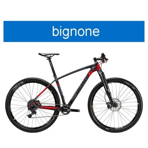 bignone
