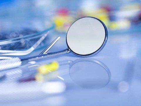 dentisti medico chirurgo